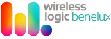 Wireless Logic Logo